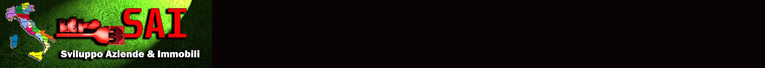Logo perSAI